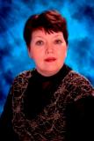 Кутанова Ирина Александровна