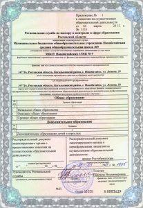 licenzp1